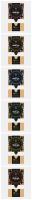Produktové obaly by 2grafici