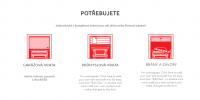 Webový obsah by lisonpeter