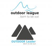 Logo by DavidHavel