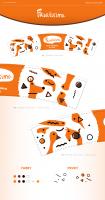 Produktové obaly by Fill_Sablatura