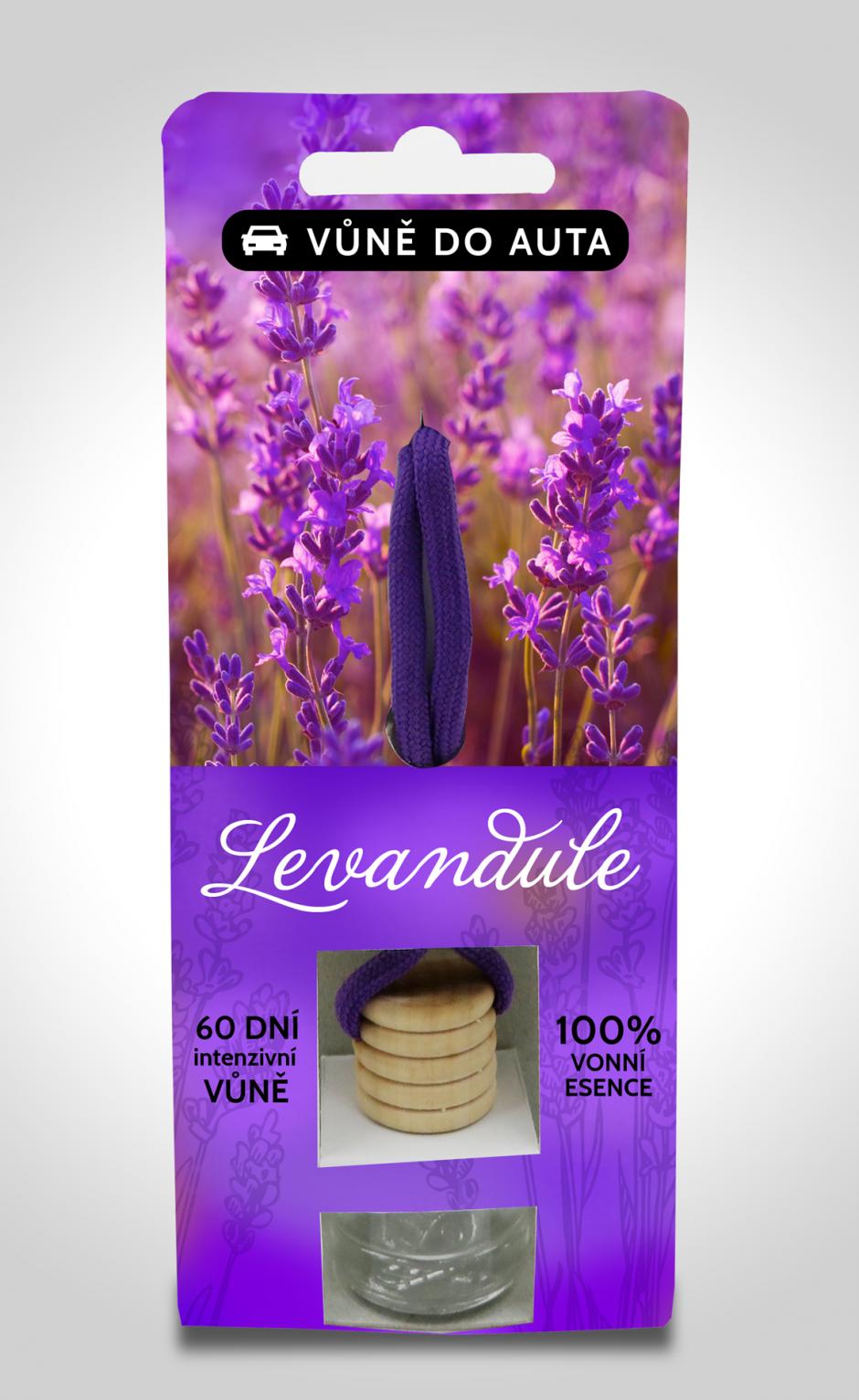 [Produktové obaly by violet]