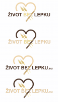 Logo by anlene
