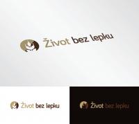 Logo by marusdesign