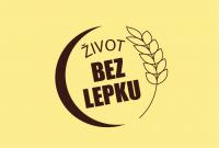 Logo by LibaGdesign