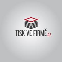 Logo by GabVan