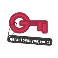 Logo by Typonaut