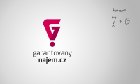 Logo by trinoo