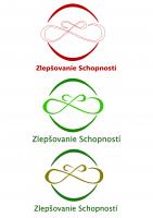 Logo by Bockova