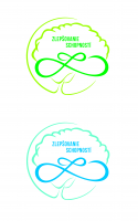 Logo by Klimek