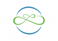 Logo by MNemec