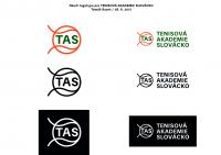 Logo by canaros