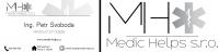 Logo by KJGrphc