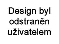 Logo by rozalie