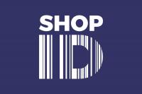 Logo by Ajvngou