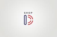 Logo by yologo