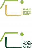 Logo by barajera