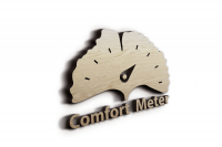 Logo by jajadesign