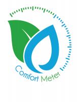 Logo by Misha_Kotli