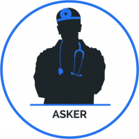 Logo by tomasb