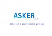 Logo by KAnetak