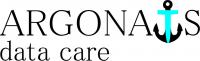 Logo by Teritha1