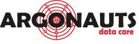 Logo by designer88