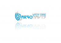 Logo by Hansnosta