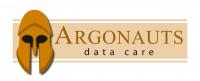 Logo by Corintur