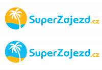 Logo by Spidd