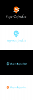 Logo by webbyk