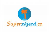 Logo by VRdesign