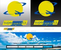 Logo by Mrxva