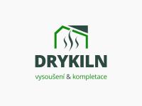 Logo by zalesak_marek
