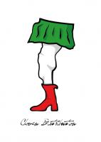 Logo by Ponny