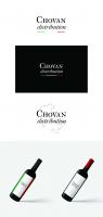Logo by gabamari