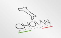 Logo by biskoradek