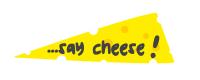 Logo by PajDa