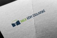 Logo by Energy
