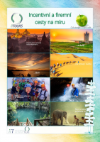 Tiskoviny a letáky by design-berkova