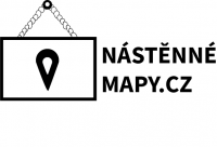 Logo by JirkaNovotny2000