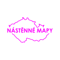 Logo by Lucy_