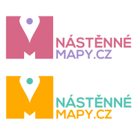 Logo by Dominic