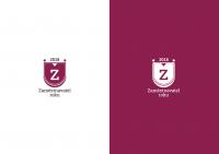 Logo by jayblack