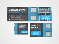 Webový obsah by JakubKula