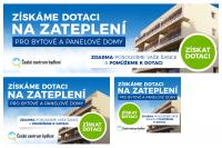 Webový obsah by Pospa