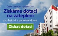 Webový obsah by Barakk