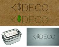 Logo by Dklimentova