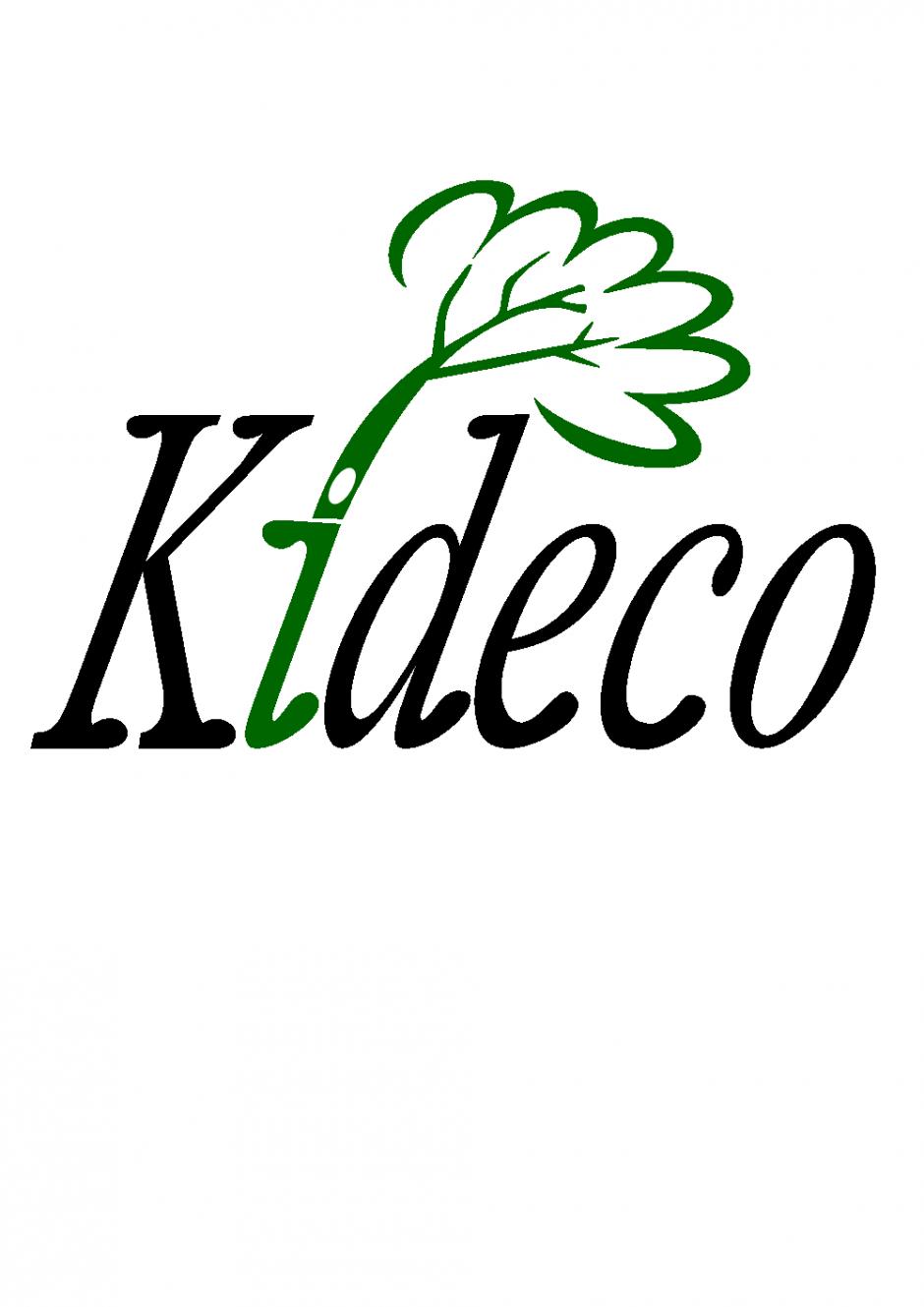[Logo by Judila]