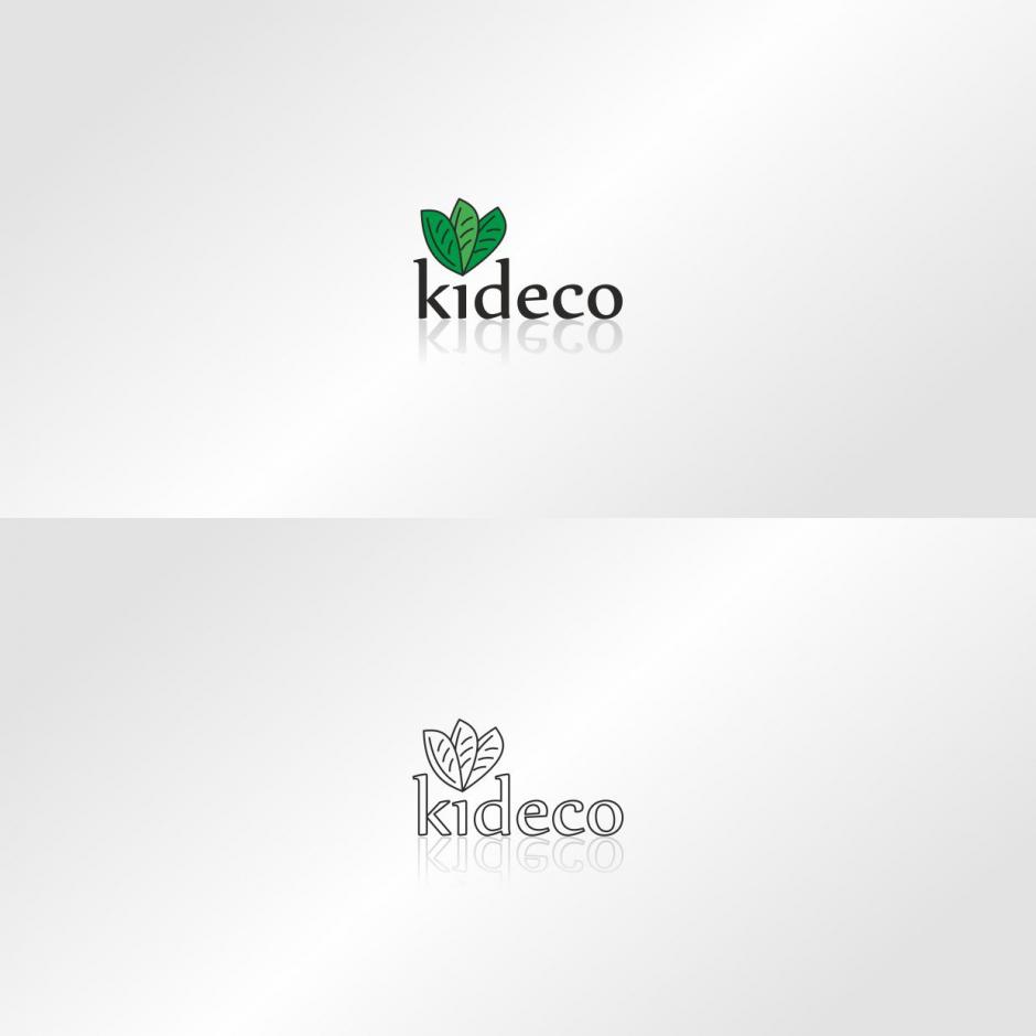 [Logo by hajdano]