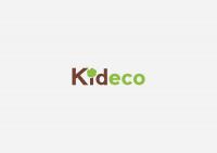 Logo by JS_design